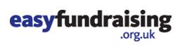 easy_fundraising